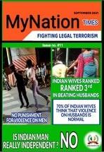 MyNation Times Magzine